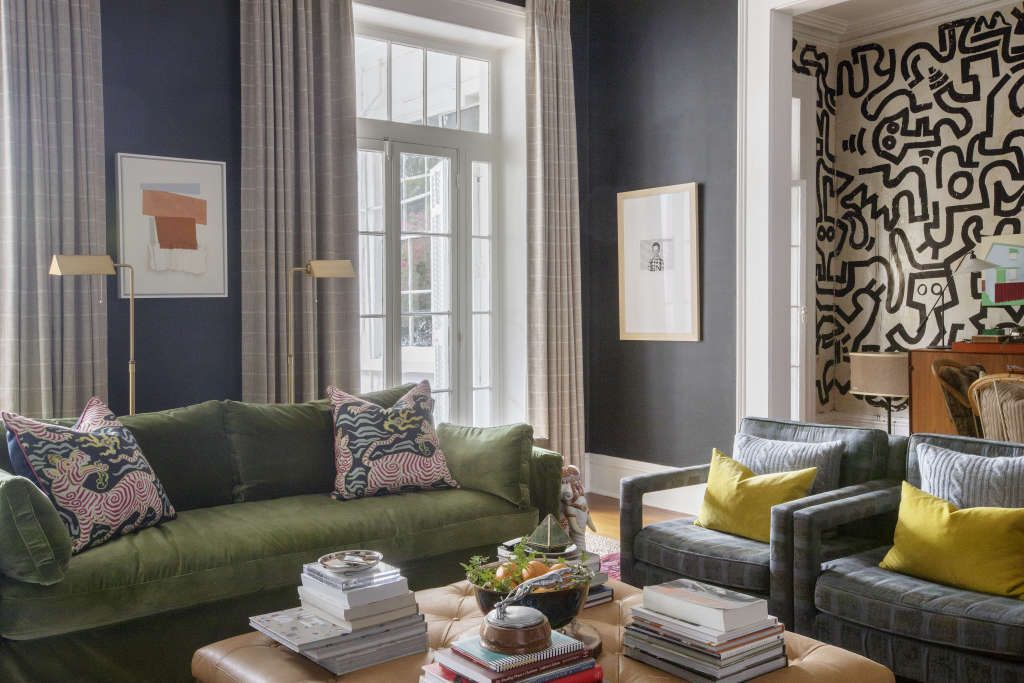 Interior Designers Share What Household Items Are Worth The Splurge And Which Well Made High Quality Pieces Will Stand Test Of Time