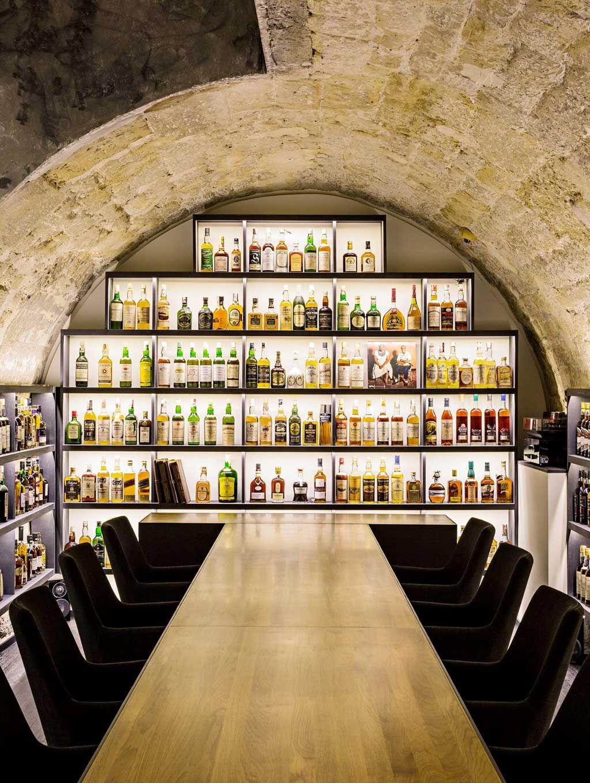 Großartig Cocktail Bars Für Zuhause Galerie - Images for ...