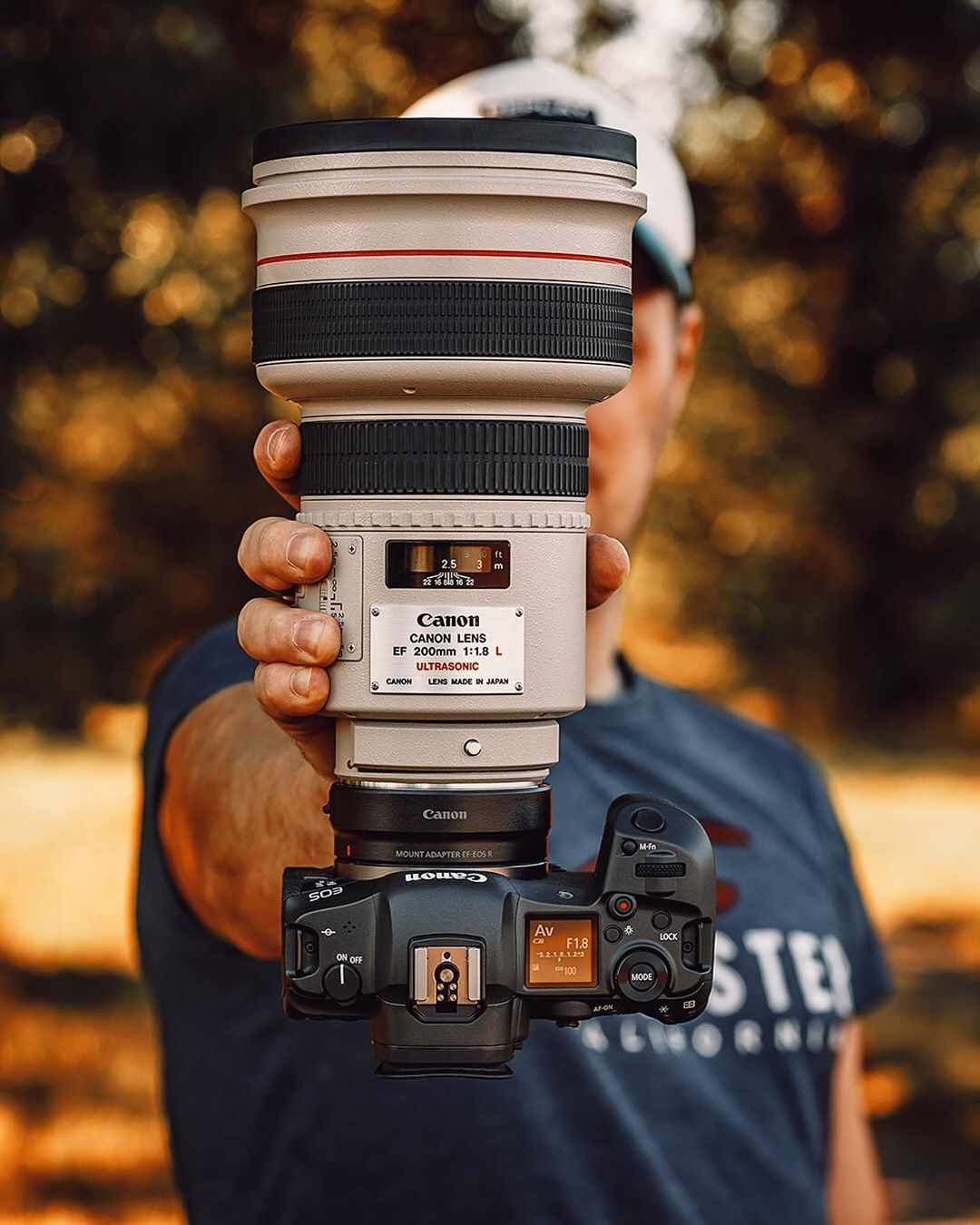Pin By Marlon Alleyne On Photography Photo Gear Best Camera Camera Photo