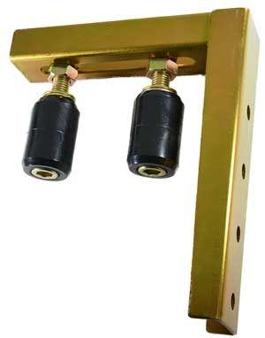 Sliding Gate Kits Diy Sliding Gates Fabrication Ideas
