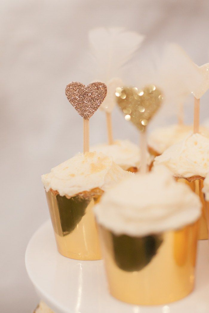 Sparkle Themed Fortieth Birthday Party Stuff To Try 40th
