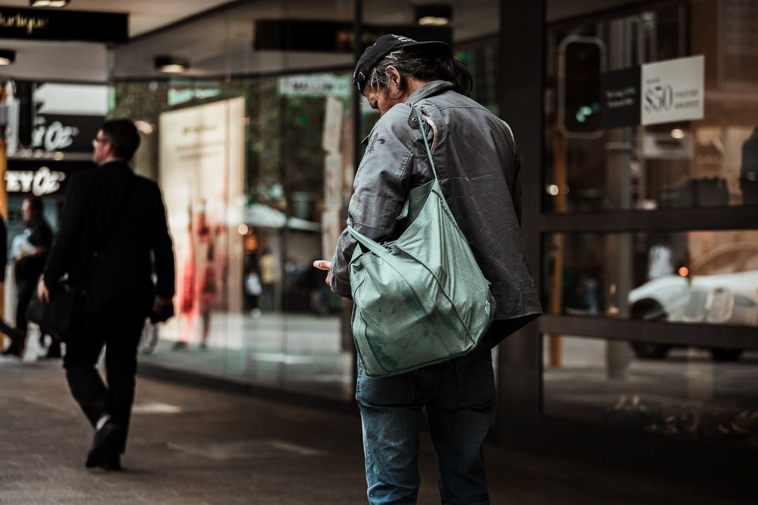 Photographers Guide to Street Photography  #Guide #photographers #Photography #street