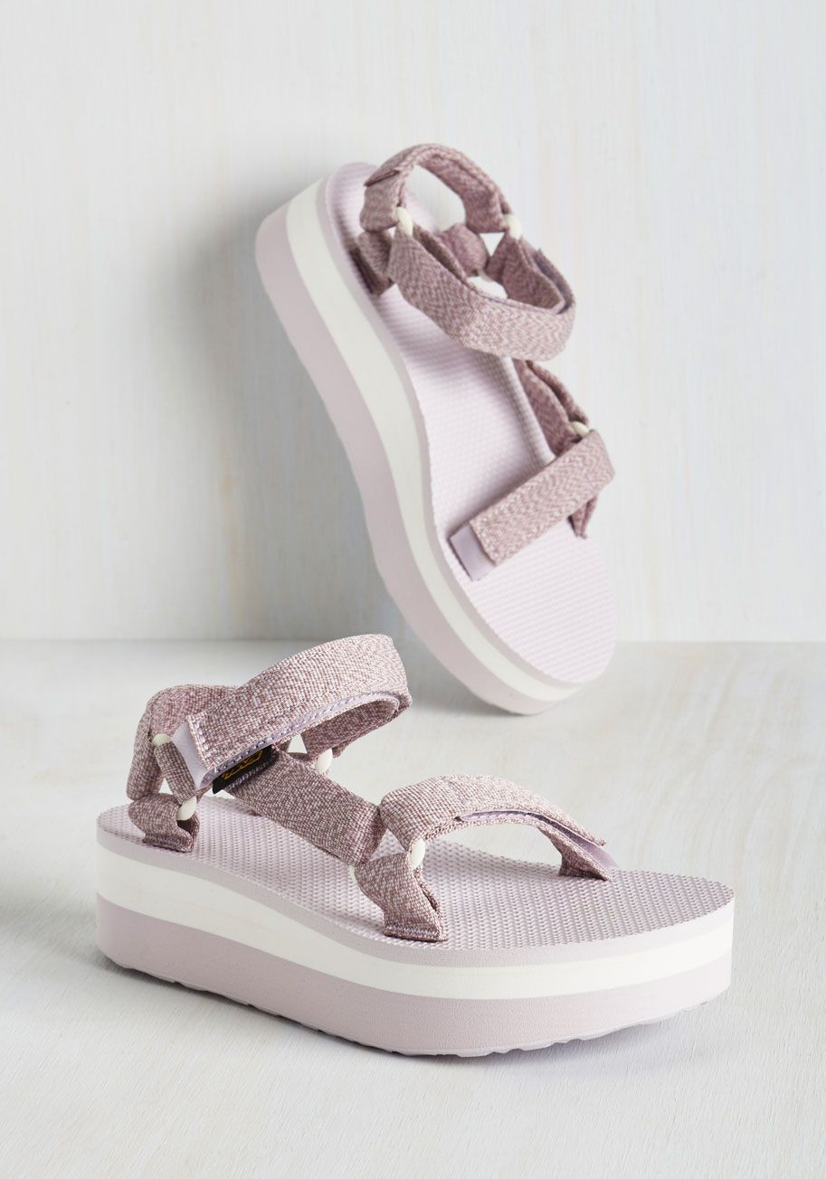 Lavender sandals shoes - I Wanna Walk With You Sandal In Lavender Walk The Night Away In