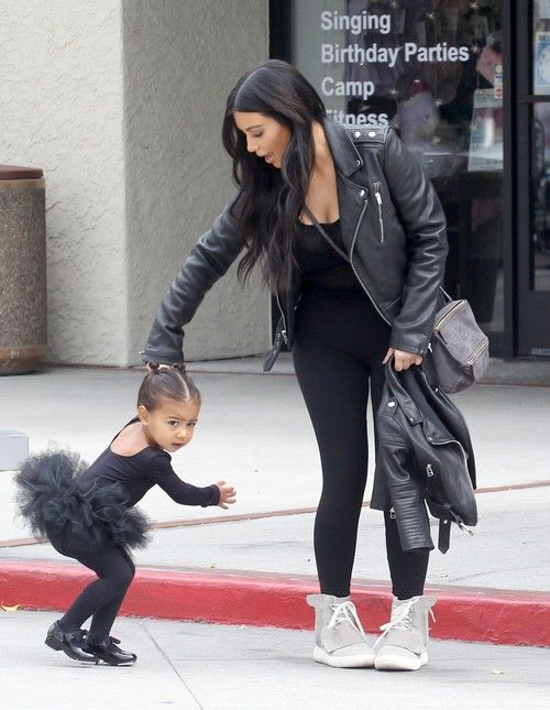 Kim Kardashian Divorce... Kim Kardashian Surrogate Information