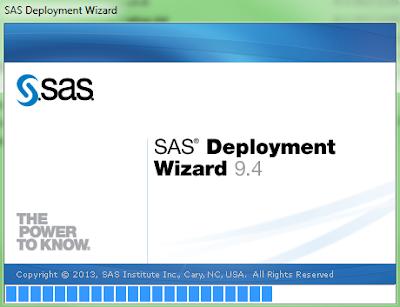 Sas 9 4 Multi Licencia Mega Actualizado Igor Latsik In 2020 Sas Institute Sas Deployment
