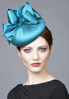 Image result for rachel trevor morgan hats Cappelli Da Fascinator 64751924956f
