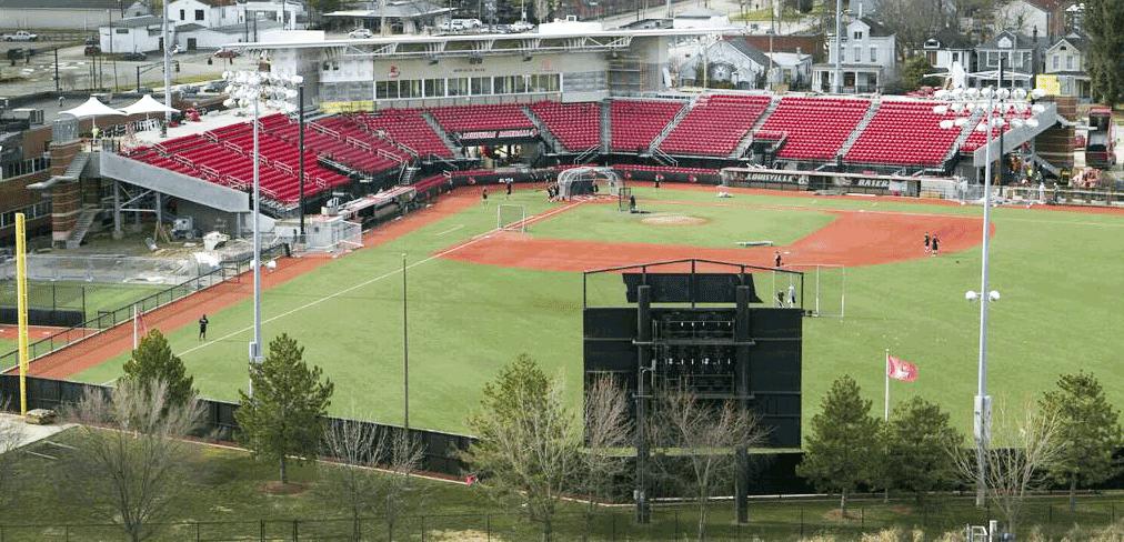Baseball Season In South Carolina Gamecocks South Carolina Gamecocks