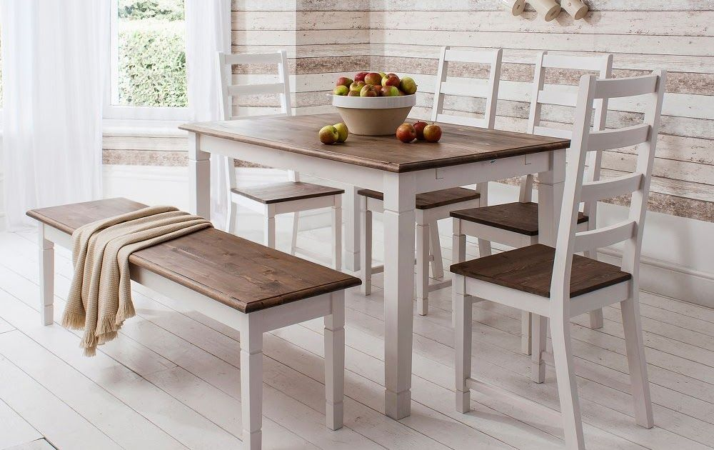 24+ Sterling dining tables and chairs Various Types