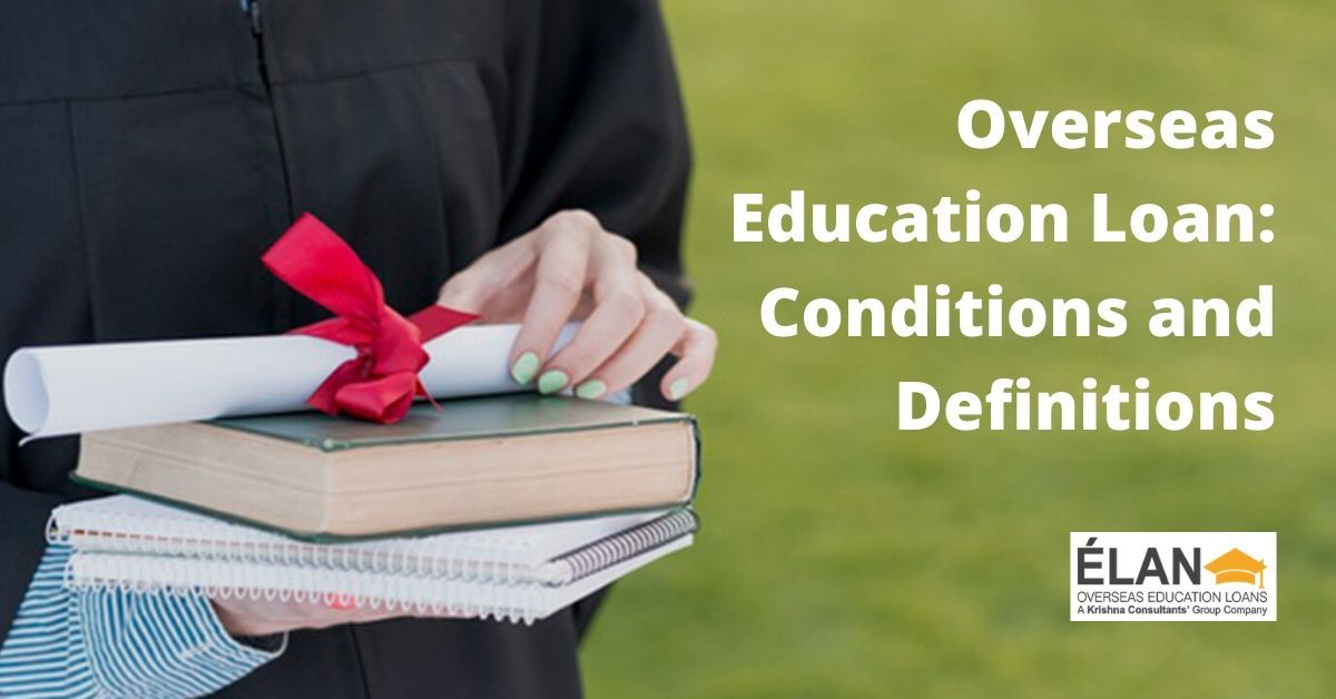 Know about the common terms associated with education
