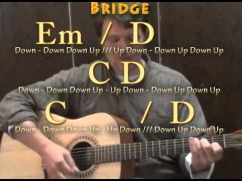 Ed Sheeran Lego House Chords Acoustic Guitar Ukindex