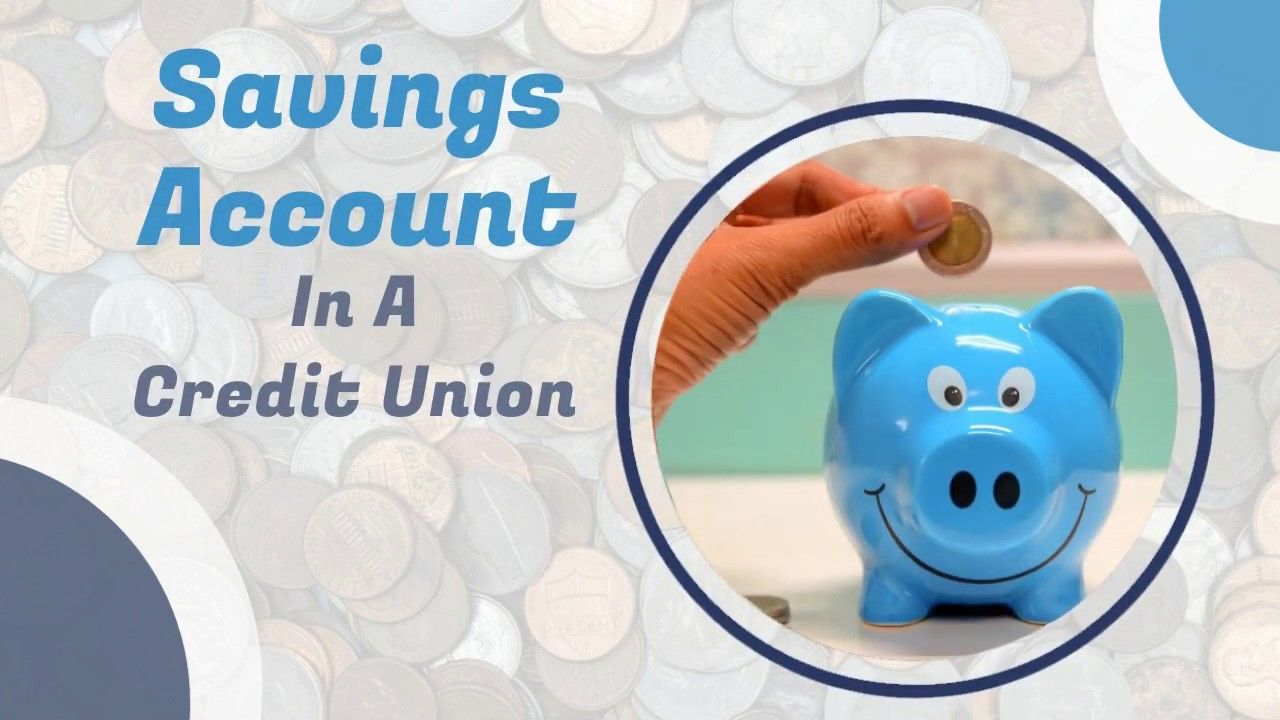 Visit Greater Central Texas Federal Credit Union to open a