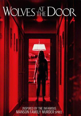 Wolves at the Door & wolves-at-the-door-credit-warner-bros.jpg (284×405) | Cine de ...