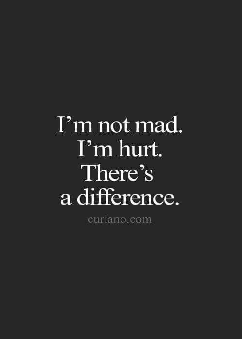 Pin By Thaumiel Quilphoth On Sayin Hurt Quotes Words Quotes Life Quotes