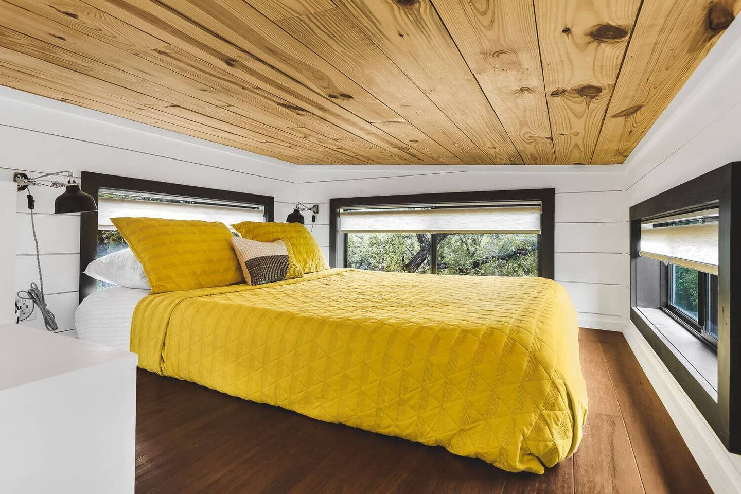20 Tiny Houses in Texas You Can Rent on Airbnb in 2020! in