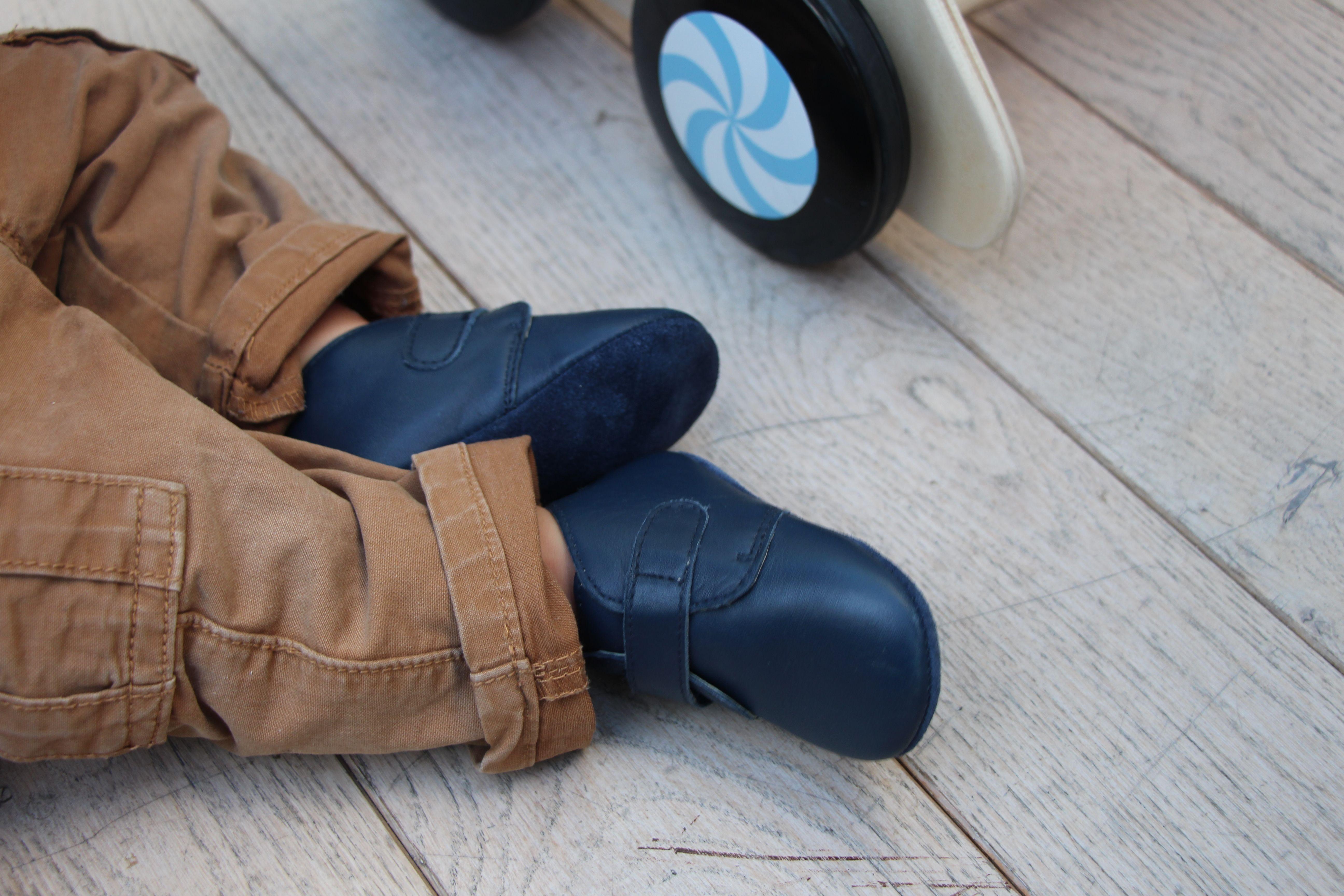 a1f15b66e0fbe Épinglé par Tichoups sur Nos chaussures 4 pattes