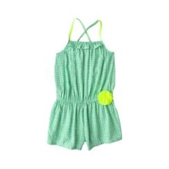 Target Baby Girl Clothes Baby Girls' Onepiece Outfits & Rompers  Target  Babies