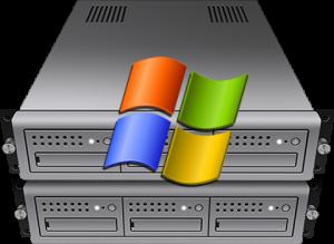 Best linux vps server option