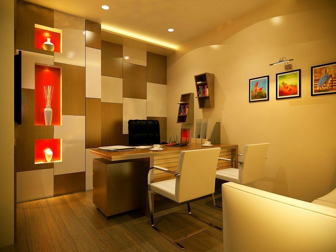 Best Photo of Office Cabin Design Ideas   Office cabin ...