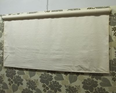 Easy Quilt Systems Retractable Design Wall Quilt Design Wall Wall Design Easy Quilts