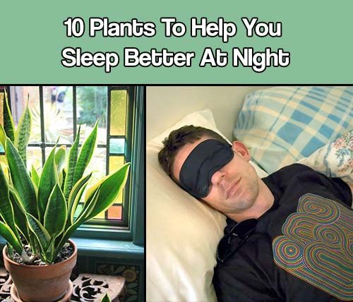 how to get a good night sleep in 5 hours