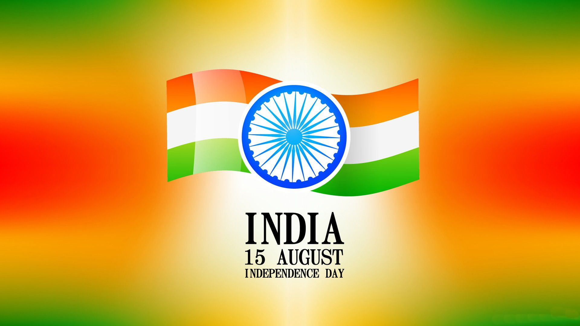 Indian Flag Images Photos Pictures And Wallpapers Free Download Atulhost In 2020 Independence Day Slogans Happy Independence Day Wishes Independence Day Wishes