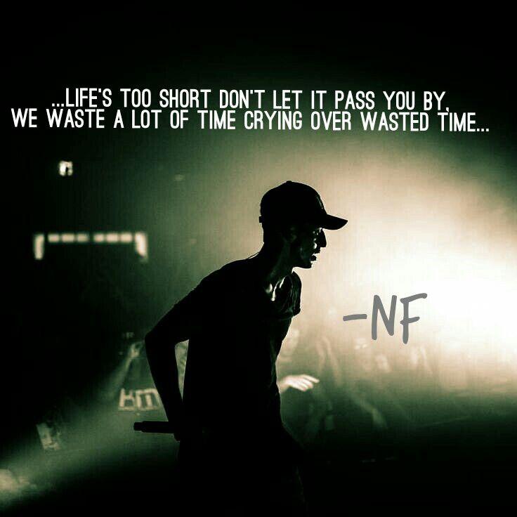 Lyric out here grindin lyrics : Pin by Eden Outlander on | NF | | Pinterest | Christian rap, Songs ...