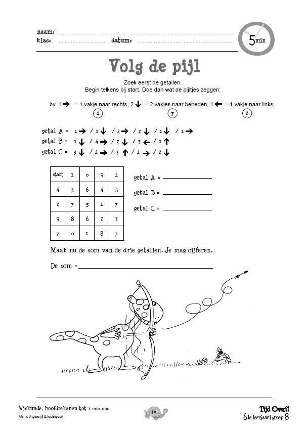 Afbeeldingsresultaat voor thema terug naar school for Werkbladen spelling groep 4