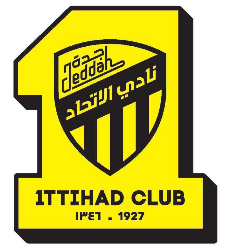 هاشتاق السعودية On Twitter Team Badge Football Logo Club