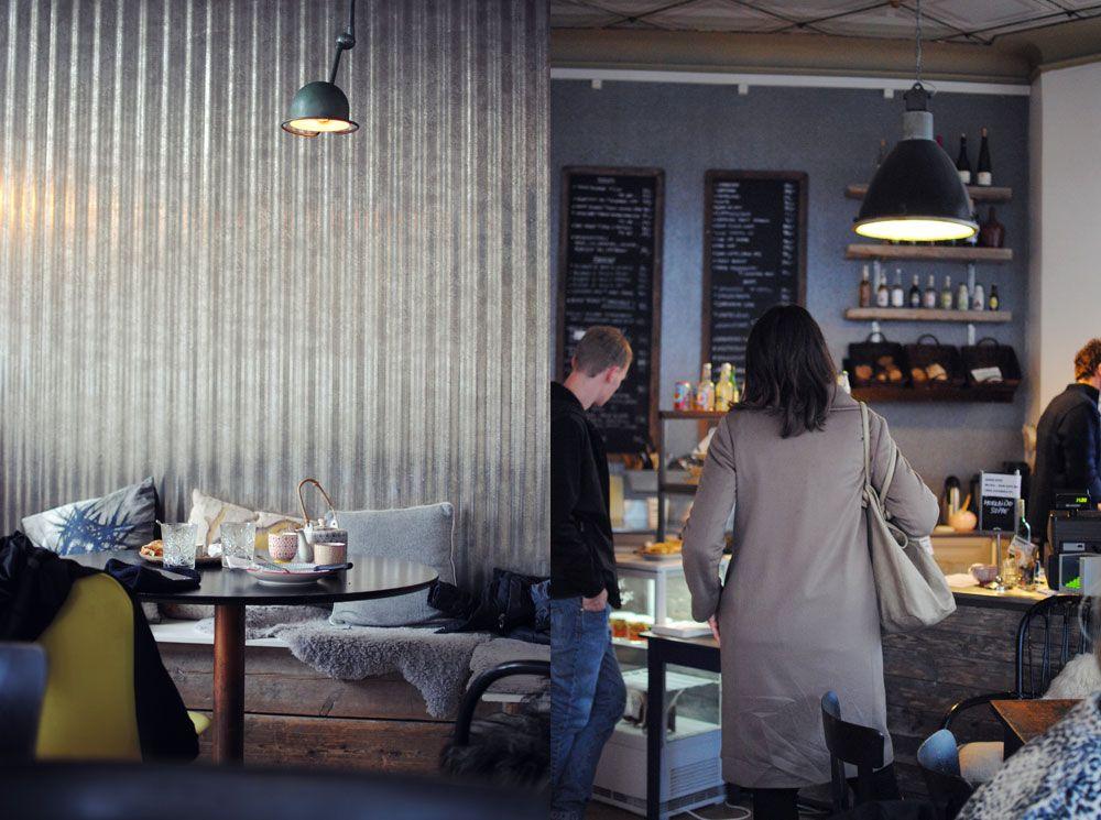 café Ipsen & Co. http://www.ipsenogco.dk