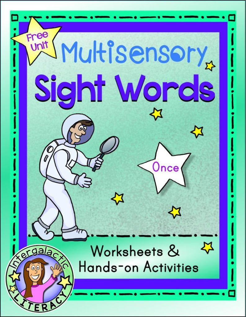 FREE Downloadable! Multisensory Classroom Resources for Non-Phonetic ...