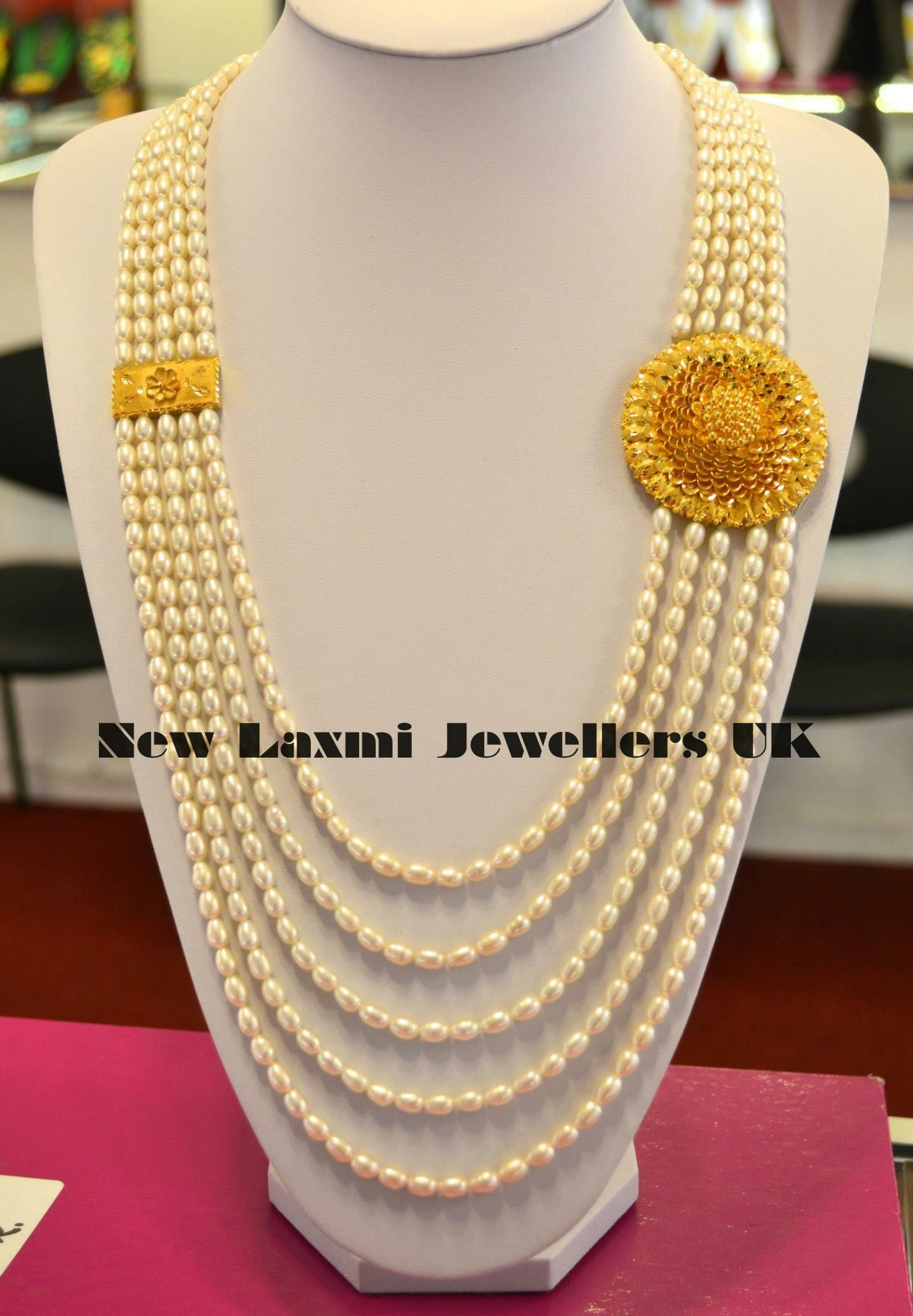 Pin By Laxmi Giri On Nepali Gold Jewelry Jewelry Gold