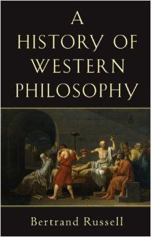 Robot Check Philosophy Books Western Philosophy History Of Philosophy