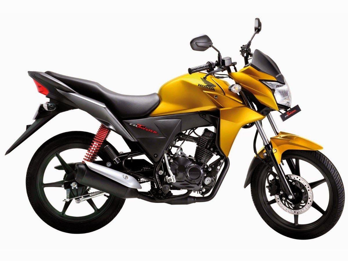 honda motorcycle financing philippines  Motorcycle philippines: Honda cb110 Honda CB110 SRP PHP 64K A sing ...