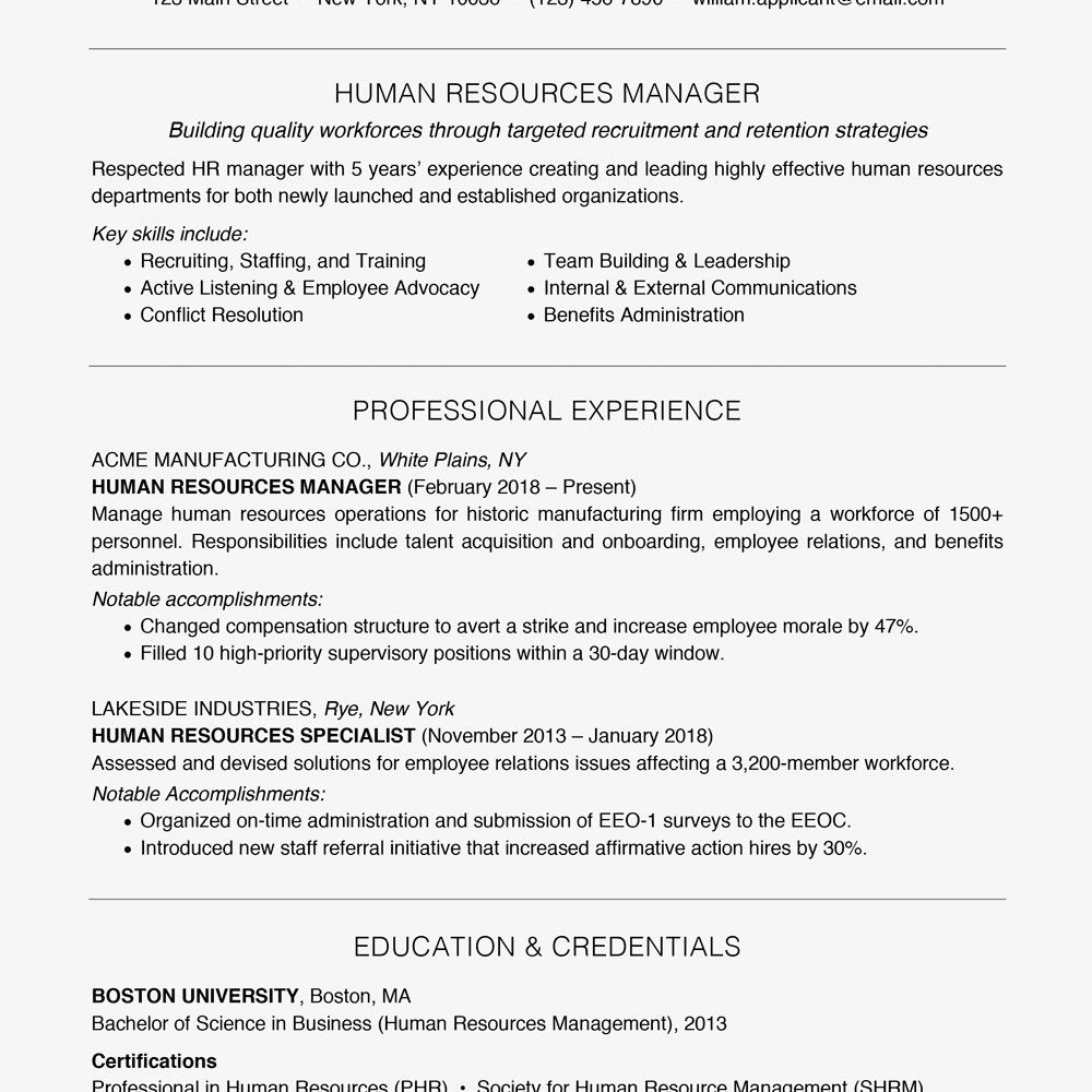 Troubleshoot Past Tense Resume Beautiful General Skills For Resumes Cover Letters And Interviews In 2020 Resume Skills List Resume Skills Time Management Skills