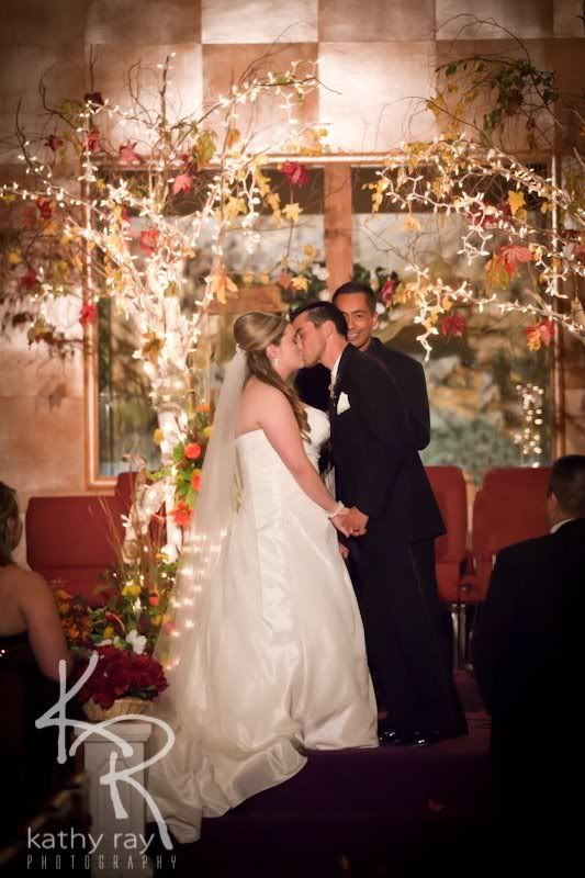 Friend Officiating Our Wedding Need A Script Wedding Script Wedding Miami Wedding Venues