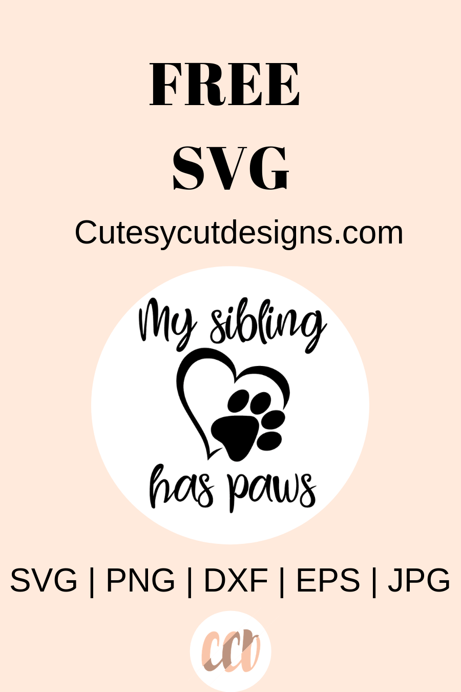 Pin on SVG Files
