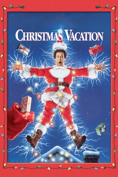 watch national lampoons christmas vacation 1989 full movie online - Watch Christmas Vacation Online Free Streaming