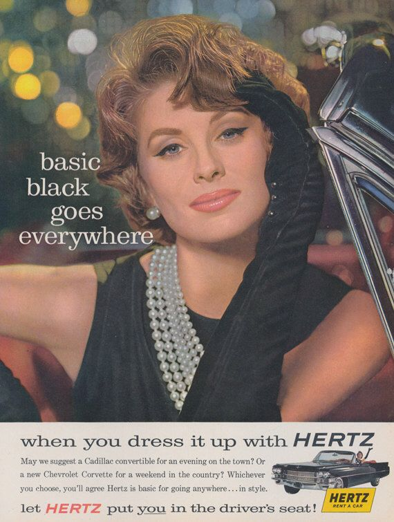 Pin By J B On Hertz Pinterest Suzy Parker Suzy And Ads