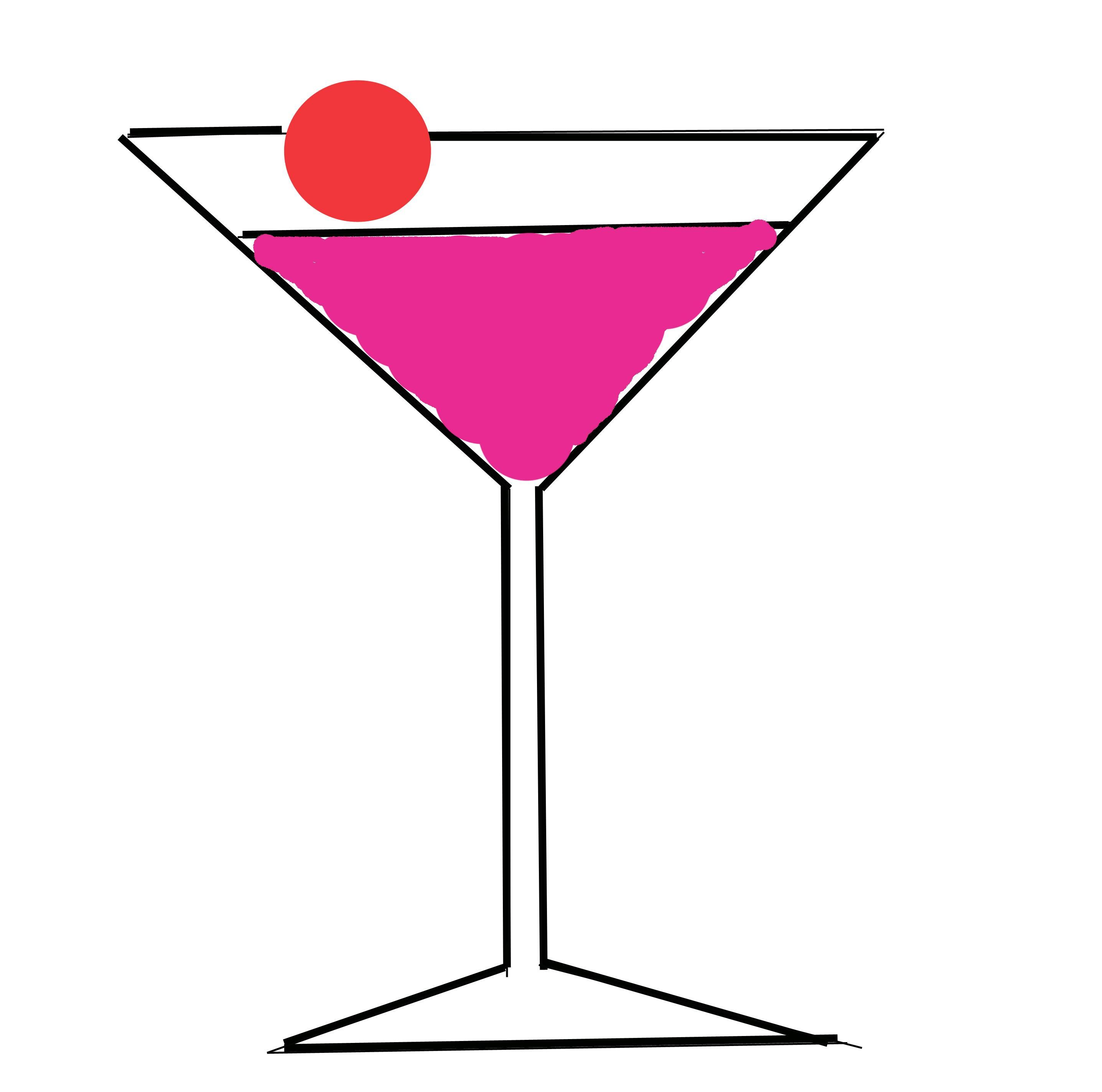martini glass cocktail glass clip art cocktails pinterest rh pinterest com martini glass clipart black and white martini glass clip art free