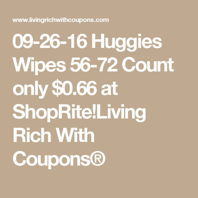 photograph regarding Huggies Wipes Printable Coupons named Pin upon For the Toddlers, Toddlers and Infants