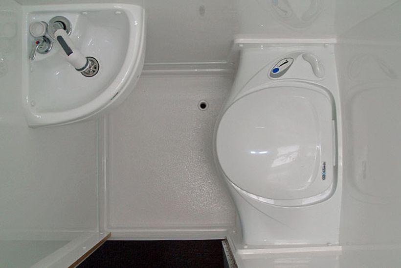Small Rv Bathroom Toilet Remodel Ideas 78 Toilet Remodel Rv