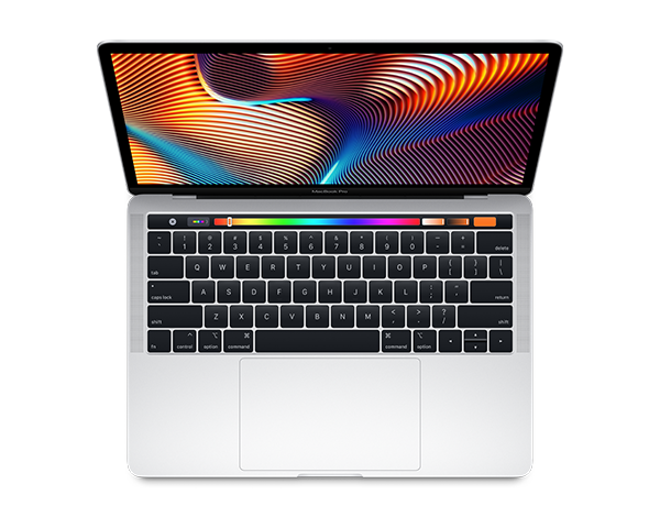 Get The Macbook Pro With Touch Bar At Student S Discount In India Get Up To Rs 19 000 Off Only At Apple Author Apple Macbook Macbook Pro Macbook Pro Touch Bar