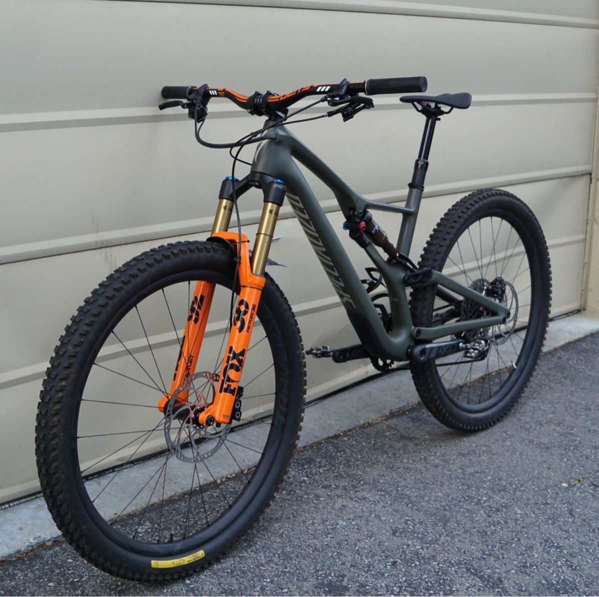 Specialized Mtb Bike Mountain Bicycle Mountain Bike Bicycle