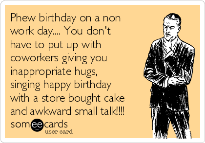 Search Results For Coworker Birthday Ecards From Free And Funny Cards Hilarious Posts