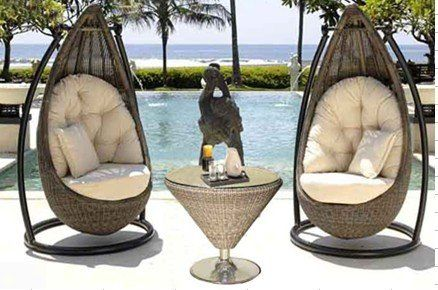 Image Detail For Outdoor Furniture Garden Swing Chair Pr 001 Jiaxing Perfect