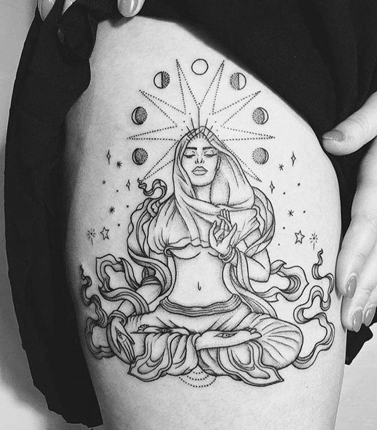 Pin By Carmen Hawkins On Tattoo Ideas Tattoos Inspirational Tattoos Tattoos For Women