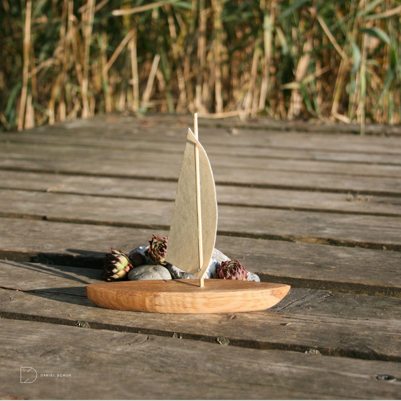 Deko Segelboot deko ideen maritim Wohnideen Küche ...