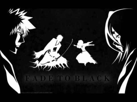 Bleach Fade To Black Ost Suite Never Meant To Belong 2nd