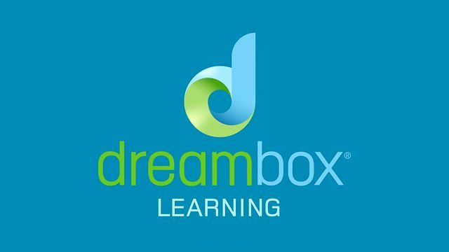 Introduction to DreamBox Learning (Short) by DreamBox