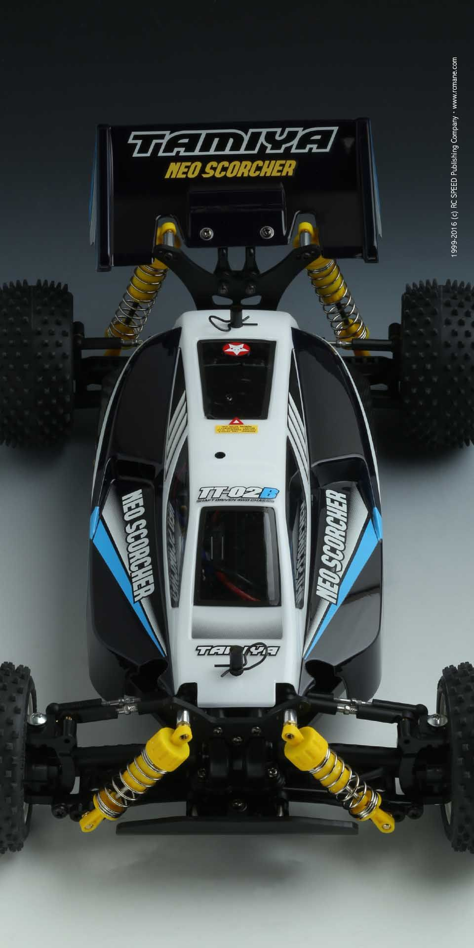 Prepainted FTW Th Buggy Bodies RC Cars Pinterest Radio - Custom vinyl decals for rc carsimages of cars painted with flames true fire flames on rc car